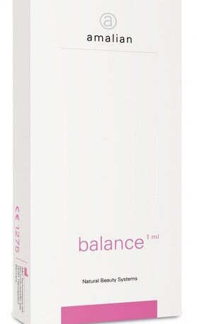 Buy Amalian Balance (1x1ml)