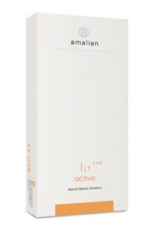 Buy Amalian I LT Active (1×2.0ml)