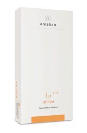 Buy Amalian I LT Active (1×2.0ml)