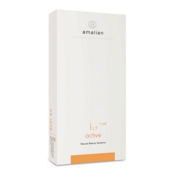 Kup Amalian I LT Active (1 × 2.0ml)
