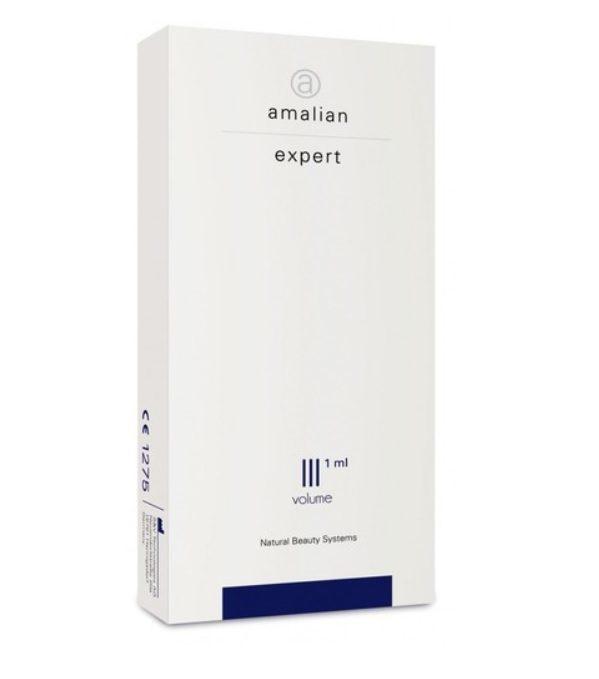 Buy Amalian III Expert Volume(1x1.0ml)