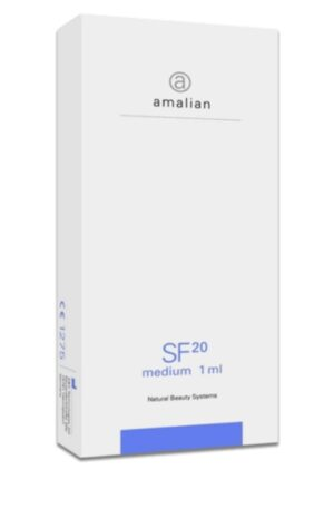 Buy Amalian SF 20 medium(1x1.0ml)