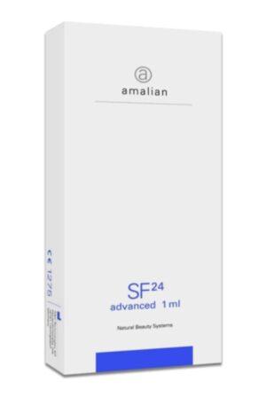 Buy Amalian SF 24 advanced(1x1.0ml)