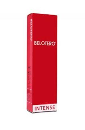 Купить Belotero® Intense (1x1ml)