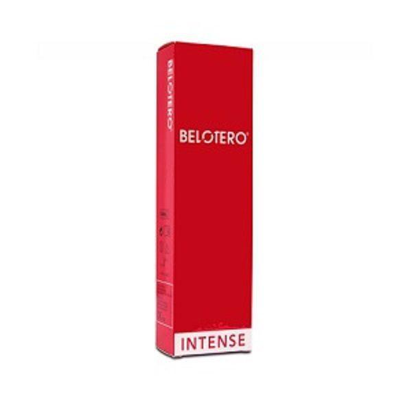 Buy Belotero® Intense (1x1ml)