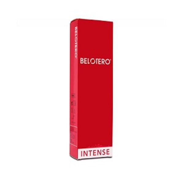 Kup Belotero® Intense (1x1ml)