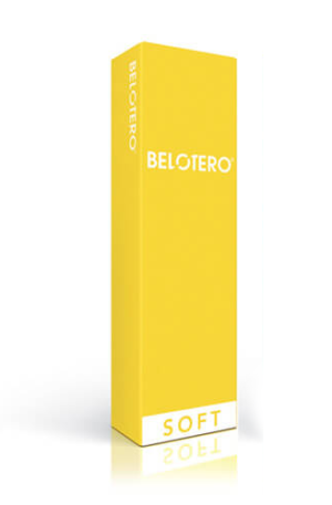 Buy Belotero® Soft (1x1ml)
