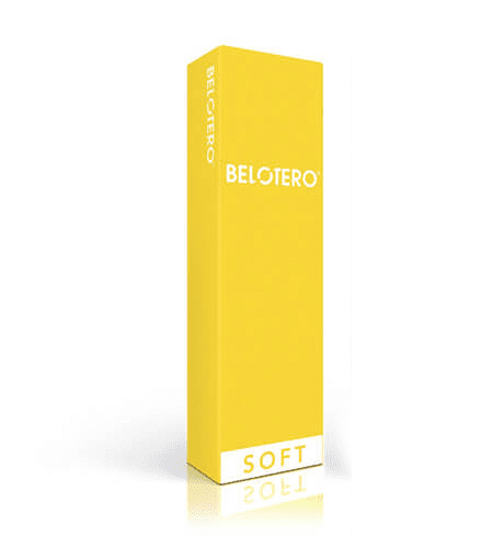 Buy Belotero® Soft (1x1ml)