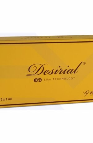 Buy Desirial Dermal Fillers (2 x1ml)