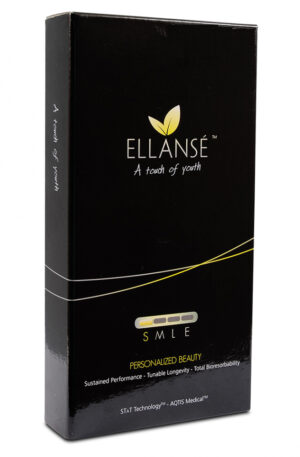 Buy Ellanse S (2x1ml) Dermal Filler Online U.S.A