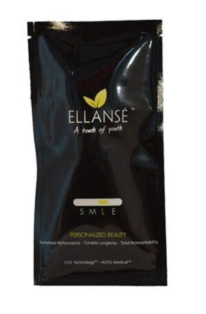 Osta Ellanse S 1x1ml (ühekordsed) nahatäidised