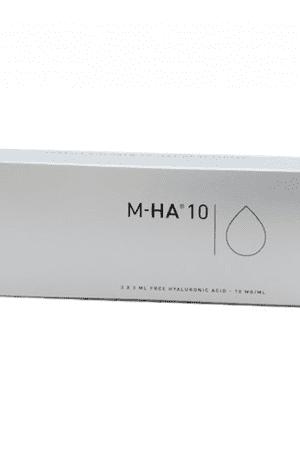 Osta Filorga MHA 10 (3x3ml)