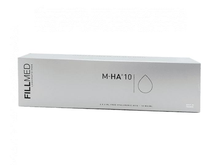 Kup Filorga MHA 10 (3x3ml)