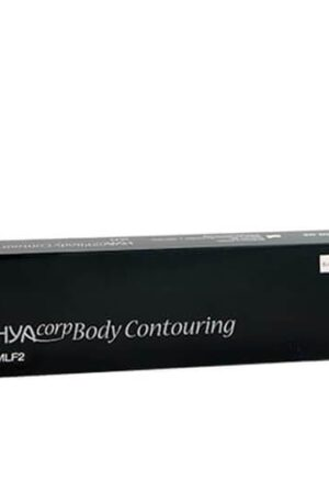 Buy HYAcorp Body Contouring MLF2 (1x10ml)