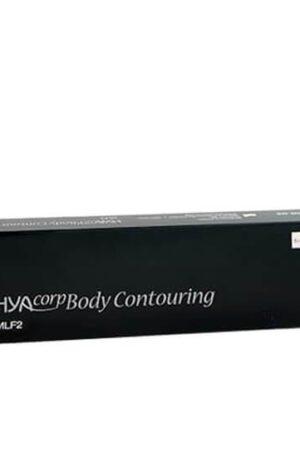 Osta HYAcorp Body Contouring MLF2 (1x10ml)