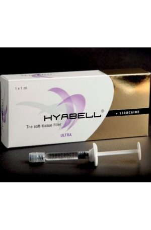 Buy Hyabell Basic Dermal Filler