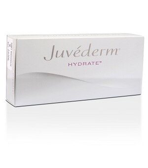 Osta-Juvederm-hüdraat-1x1ml
