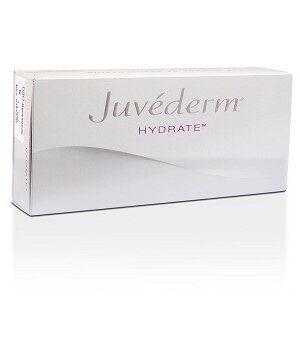 Buy-Juvederm-Hydrate-1x1ml