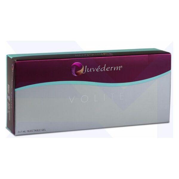 Buy Juvederm Volite (2x1ml)