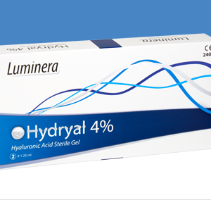 Buy Luminera Hydryal U.S.A