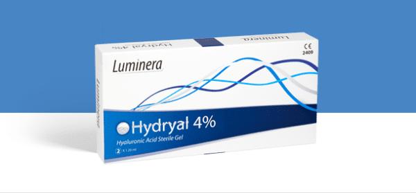 Buy Luminera Hydryal U.S.A