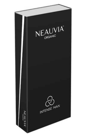 Buy Neauvia Organic Intense Man (1x1ml)