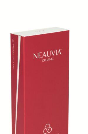 Buy Neauvia Organic Intense Flux (1x1ml)