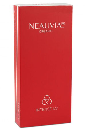 Buy Neauvia Organic Intense LV (1x1ml)
