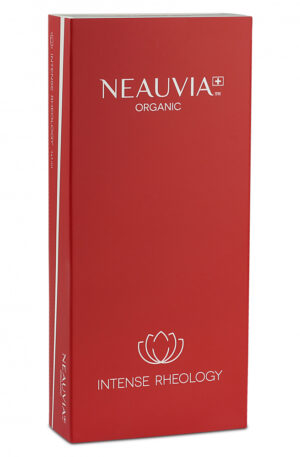 Buy Neauvia Organic Intense Rheology (1x1ml)