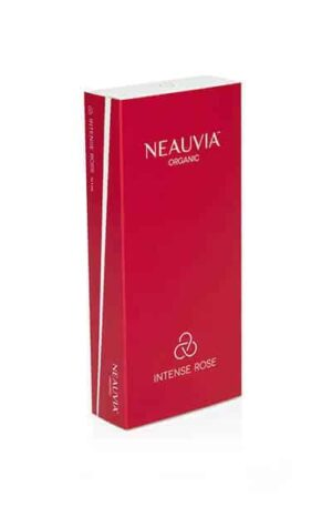 Купить Neauvia Organic Intense Rose (1x1ml)
