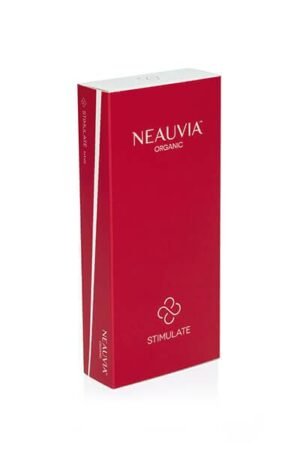 Buy Neauvia Organic Stimulate