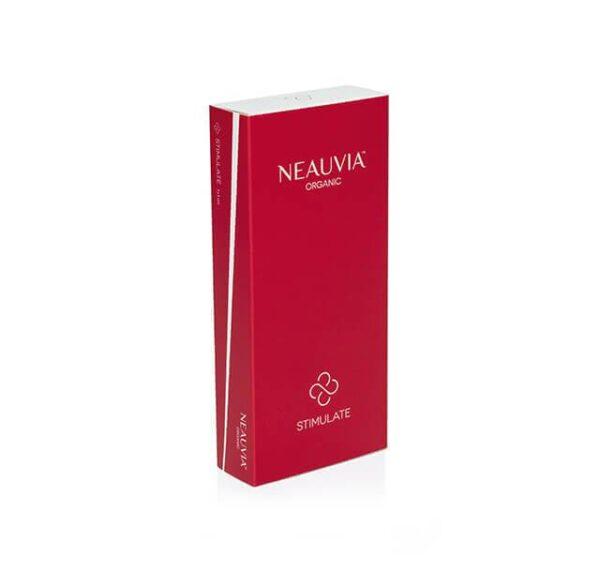 Buy Neauvia Organic Stimulate