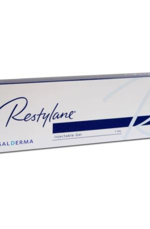 Buy Restylane (1x1ml)