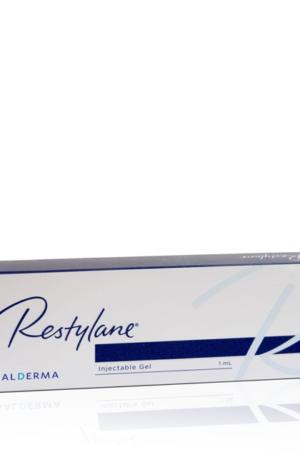 Buy Restylane Lidocaine (1x1ml)