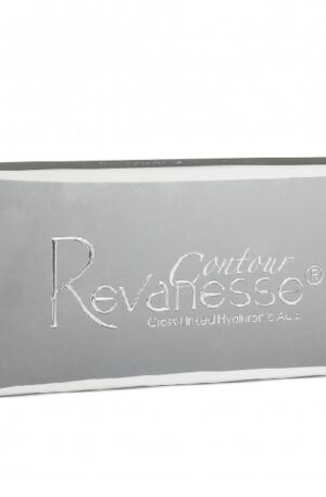 Buy-Revanesse-Contour-Filler