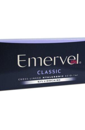 Купить наполнитель Emervel Classic (1x1) онлайн в США