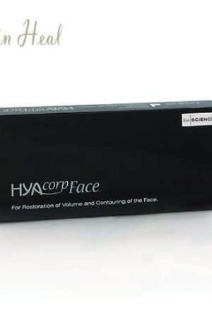 buy HYAcorp face 1x1ml Online U.S.A