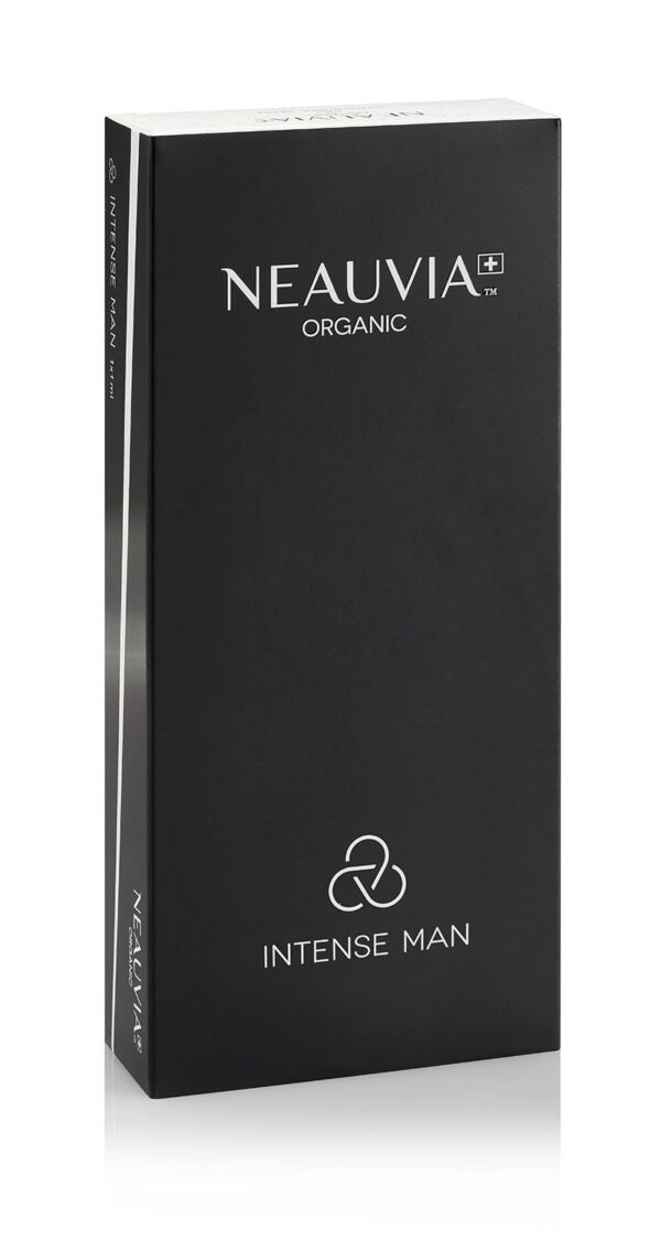 Buy Neauvia Organic Stimulate Man