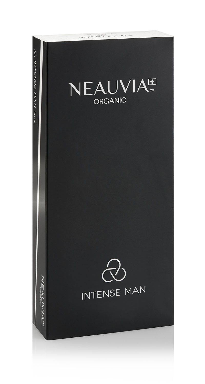 Koop Neauvia Organic Stimulate Man