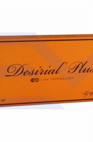 Order Desirial Plus Fillers (1x 2ml)