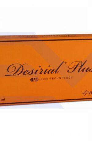 Order Desirial Plus Fillers (1x 2ml)