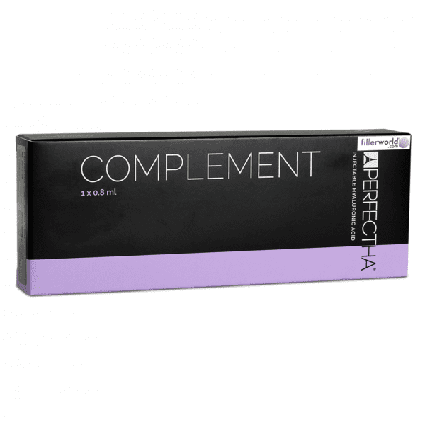 Perfectha Complement (1x0.8ml)