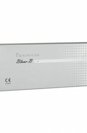 Order Prostolane Blanc B (1x2ml) Online U.S.A