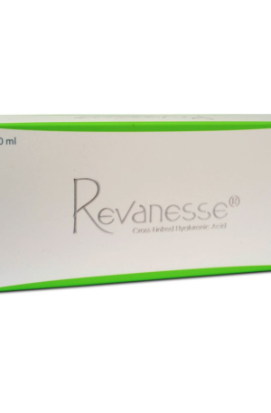 Buy Revanesse fillers 2x1ml Online U.S.A