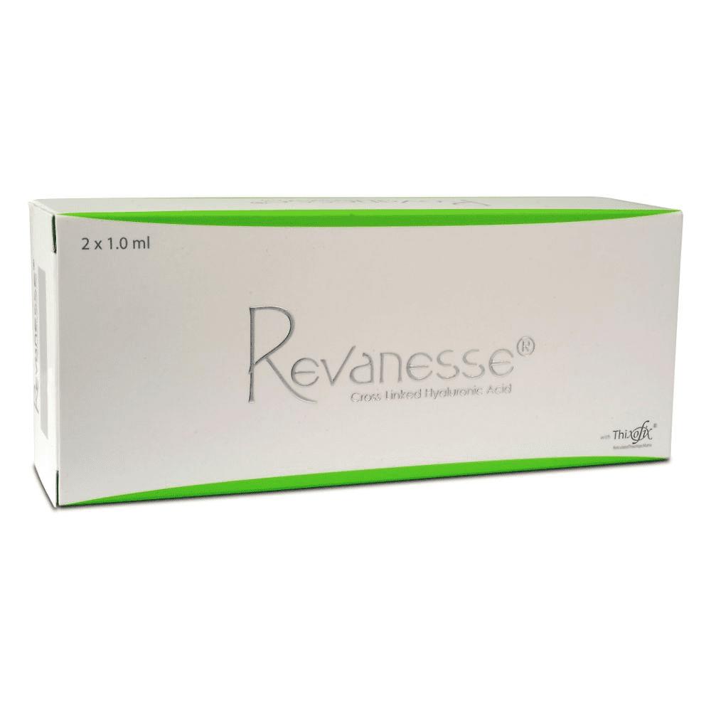Koop Revanesse-vulstoffen 2x1ml online VS.