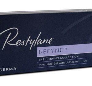 buy Restylane Refyne with Lidocaine (1x1ml)