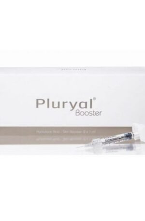 Buy Pluryal Booster Filler 1ml Online U.S.A