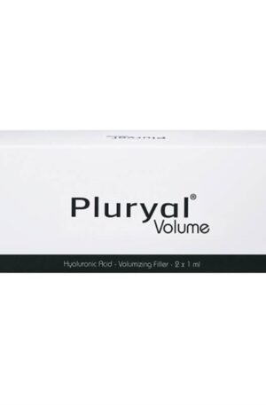 Buy Pluryal Volume Dermal Filler 1ml