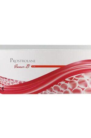 Buy Prostolane Inner B (1x2ml) U.S.A