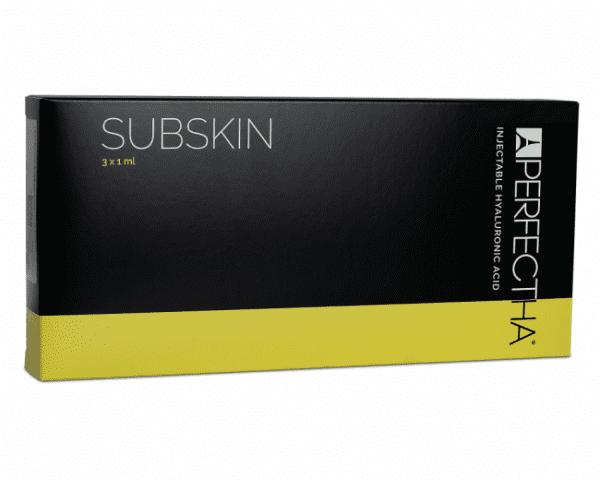 Buy Perfectha Subskin Filler (3X1ML) U.S.A
